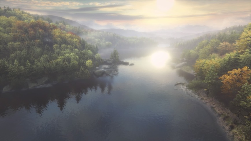 The Vanishing of Ethan Carter_20160208194945