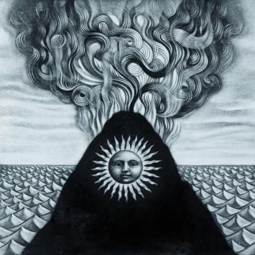 53641-magma