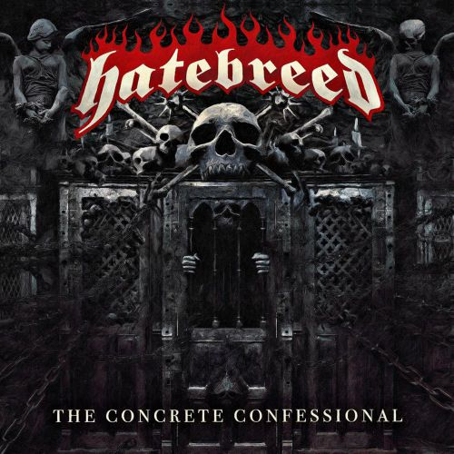 58129_Hatebreed-the-concrete-confessional-PRE-ORDER