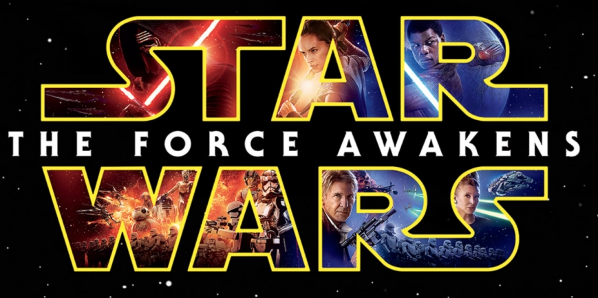 star-wars-7-force-awakens-blu-ray-trailer-images