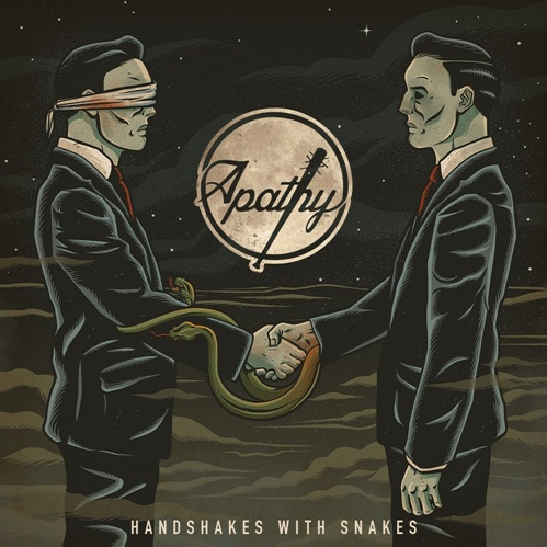 Apathy_-_Handshakes_With_Snakes_(Album_Cover)