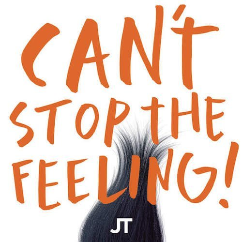 justin-timberlake-cant-stop-the-feeling.jpg