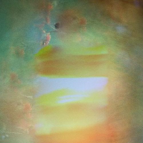 artworks-000170731787-8vfdkf-t500x500