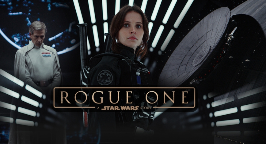 rogue-one-a-star-wars-story-official-press-film-frame-images-_-copyright-lucasfilm1
