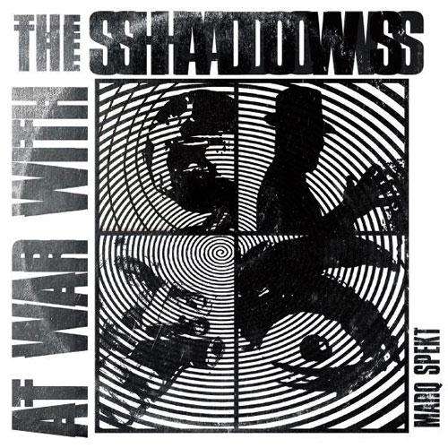 marq-spekt-shadows-over.jpg